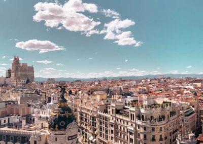 madrid-gran-via-skyline