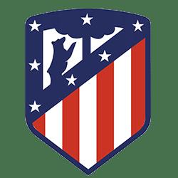 atm escudo
