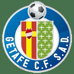getafe escudo