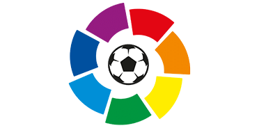 adidas mv8 football academy