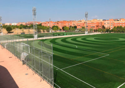 mv8-football-facilities