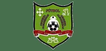 academia-futbol-alcobendas
