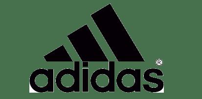 adidas-mv8-football-academy