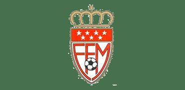 federacion de futbol madrid