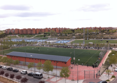 mv8-football-fields-facilities
