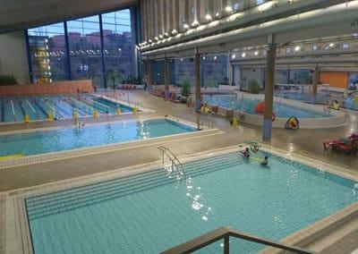 facilities-mv8-pool