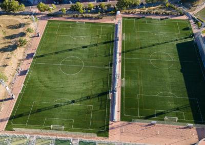 mv8-madrid-football-academy-airview