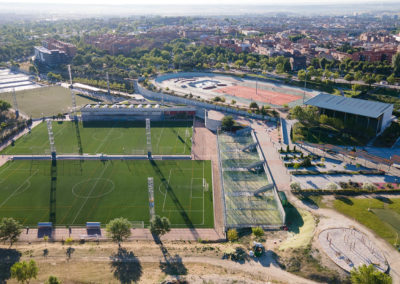 valdelasfuentes-sport-center-2