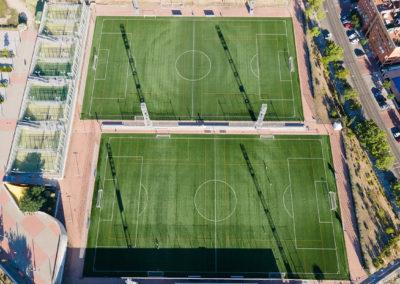 mv8-football-madrid-airview