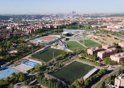 valdelasfuentes-polideportivo-madrid-mv8-football-academy