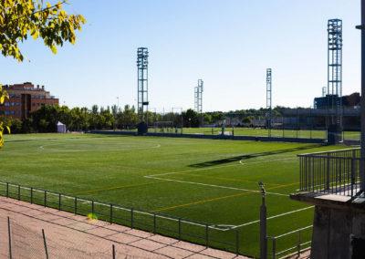 valdelasfuentes-football-academy