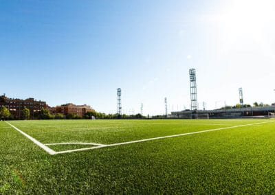 mv8-madrid-football-academy-corner