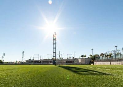 mv8-madrid-football-academy-goalkeeper-view