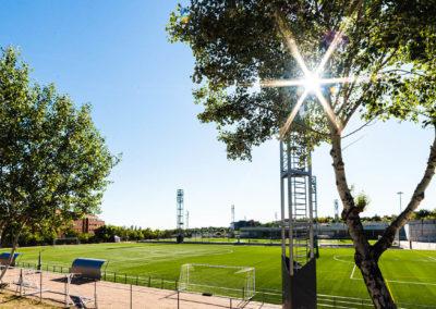 alcobendas-football-fields-mv8