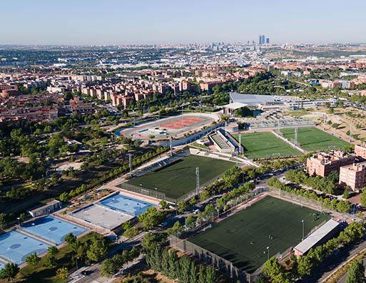 facilities-mv8-football-madrid